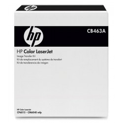 TRANSFER-KIT HP CLJ CM6030, (CB463A)