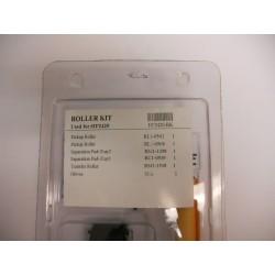 РЕМОНТНЫЙ КОМПЛЕКТ HP LJ 2400 (RM1-1508, RM1-1298, RC1-0939, RL1-0542, RL1-0568) BASF