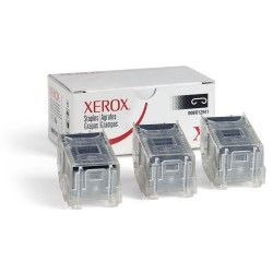 СКРЕПКИ XEROX PHASER T7760, WC 4150/5632/5638/45/265/275/7345 // КОД: 008R12941