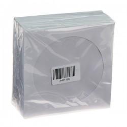 КОНВЕРТБУМАЖНЫЙДЛЯ DVD/CD-ДИСКОВ