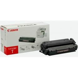 ВОССТАНОВЛЕНИЕ КАРТРИДЖА T ДЛЯ CANON PC D340