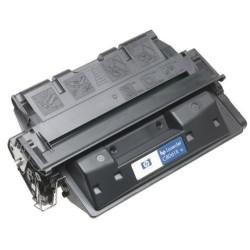 ЗАПРАВКА КАРТРИДЖА C8061X (61X) ДЛЯ HP LJ 4101