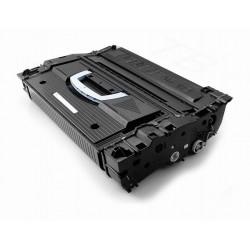 ЗАПРАВКА КАРТРИДЖА C8543X (43X) ДЛЯ HP LJ 9000