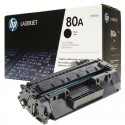 ЗАПРАВКА КАРТРИДЖА CF280A (80A) ДЛЯ HP LJ PRO 400 M401