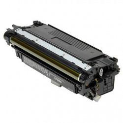 ЗАПРАВКА КАРТРИДЖА CF320A (652A) ДЛЯ HP CLJ ENTERPRISE M680