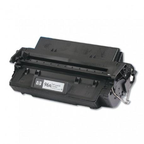 ВОССТАНОВЛЕНИЕ КАРТРИДЖА C4096A (96A) ДЛЯ HP LJ 2200