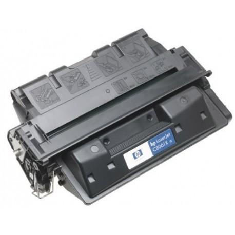 ВОССТАНОВЛЕНИЕ КАРТРИДЖА C8061X (61X) ДЛЯ HP LJ 4100