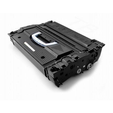 ВОССТАНОВЛЕНИЕ КАРТРИДЖА C8543X (43X) ДЛЯ HP LJ M9040