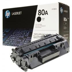 ВОССТАНОВЛЕНИЕ КАРТРИДЖА CF280A (80A) ДЛЯ HP LJ PRO 400 M401