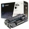 ВОССТАНОВЛЕНИЕ КАРТРИДЖА CF280A (80A) ДЛЯ HP LJ PRO 400 M425