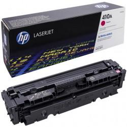 КАРТРИДЖ HP CLJ PRO M452, (CF413A/410A), КРАСНЫЙ