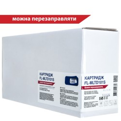 КАРТРИДЖ SAMSUNG ML-2160, (D101S), FREE LABEL