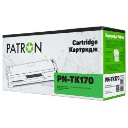 ТОНЕР-КАРТРИДЖ MITA FS-1320, (TK-170), PATRON
