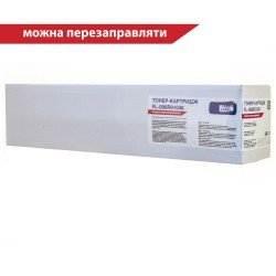 ТОНЕР-КАРТРИДЖ XEROX WC 5645, (006R01046), FREE LABEL