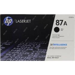КАРТРИДЖ HP LJ M506, (CF287A/87A)