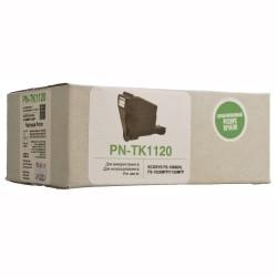 ТОНЕР-КАРТРИДЖ MITA FS-1060, (TK-1120), PATRON