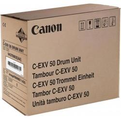 DRUM UNIT CANON IR-1435, C-EXV50, (9437B002AA)