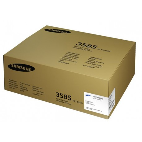 КАРТРИДЖ SAMSUNG SL-M5370, (D358S)