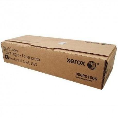 ТОНЕР-КАРТРИДЖ XEROX WC 5945, (006R01606)