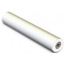 БУМАГА XEROX INKJET MONOCHROME (80) 1067 MM X 50 M // КОД: 450L90107