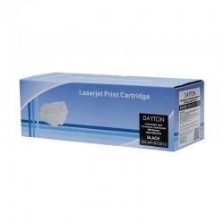 КАРТРИДЖ HP LJ 1010/CANON LBP-2900, (Q2612A/12A, 703, FX-10), DAYTON