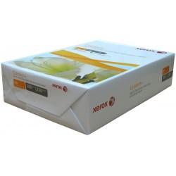 БУМАГА XEROX COLOTECH +, (003R98979, 280 Г/М), A4, 250 Л