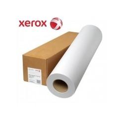 КАЛЬКА Д/СТРУЙНЫХ XEROX TRACING PAPER (90) 914 MM X 50 M // КОД: 450L97053