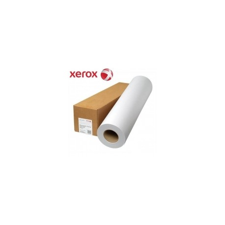 КАЛЬКА Д/СТРУЙНЫХ XEROX TRACING PAPER (90) 914 MM X 50 M // КОД: 450L97053