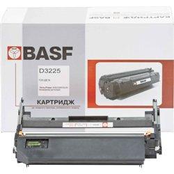 DRUM-КАРТРИДЖ XEROX PHASER 3260, (101R00474), BASF