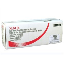 FUSER UNIT XEROX WCP 232, (109R00751)