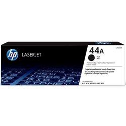 КАРТРИДЖ HP LJ M15, (CF244A/44A)