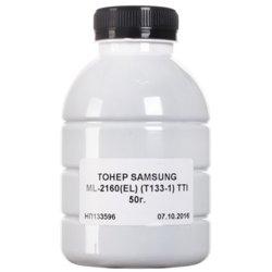 ТОНЕР SAMSUNG ML-2160, ФЛАКОН, 40 Г, PATRON, (SPECIAL)